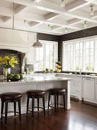 416 best kitchen u0026 dining room ideas images on pinterest dining