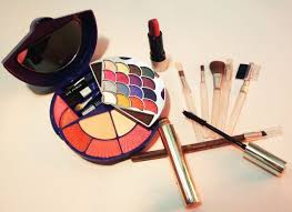 Professional Makeup Artist Supplies Cosmetics Wikipedia