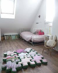 sitzkissen kinderzimmer kinderzimmer gestalten indoor kissen bodensitzkissen sitzkissen
