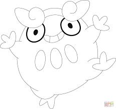 fresh ideas pokemon coloring pages darumaka darumaka