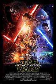 star wars force awakens fandango