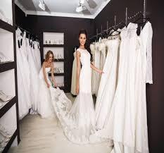 boutique mariage boutique du mariage a avignon robe de la mariee