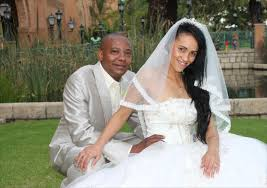 sowetan weddings alilili umshado lo photos