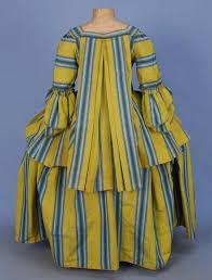 24 best pet en l u0027air images on pinterest 18th century fashion