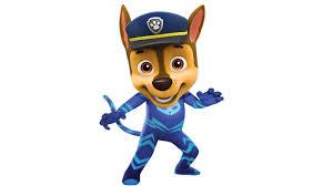 chi nasconde dietro paw patrol pj masks super pigiamini