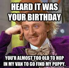 Xzibit Birthday Meme - gay birthday meme 28 images gay happy birthday images memes song