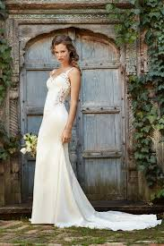 wedding dresses raleigh nc willowby by watters wedding dress perfection