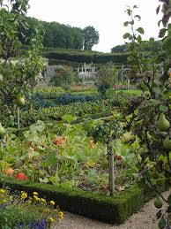 triyae com u003d backyard edible garden design various design