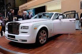 phantom car 2016 2016 rolls royce phantom serenity carsfeatured com