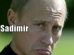 Vladimir Putin Meme - vladimir putin meme weknowmemes
