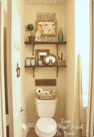 26 great bathroom storage ideas 26 half bathroom ideas and design for upgrade your house half