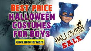 predator costume spirit halloween best cat boy halloween costume pj masks cat boy kid halloween
