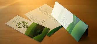 invitation design programs programs to design invitations techllc info