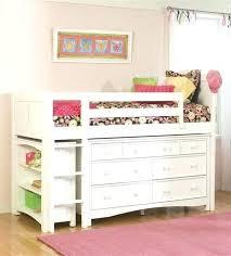 kids bedroom storage cool storage bin for kids toys toys kids kids toy bin storage kids