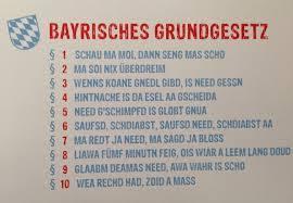 bayrische sprüche bildergebnis für bayerische zitate bayerische sprüche