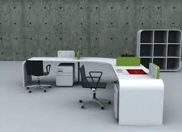 Wayfair Office Desk Office Desk Futuristic Office Desk Concept Furniture Wayfair