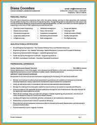 aviation resume exles aviation mechanic resume therpgmovie