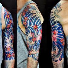 best 25 japanese tattoos for men ideas on pinterest japanese