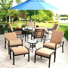 bar height patio furniture sets myforeverhea com