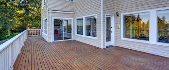House Building Estimate Remodeling Decks Pools New Construction Contractor Basement