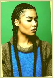 pictures cornrow hairstyles 2 big cornrow styles 8 big corn row styles we are loving on