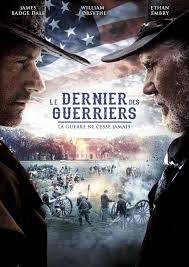 film streaming hd complet western voir film en streaming vk libertyland films streaming hd