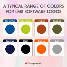 diy logo making for lmss designmantic