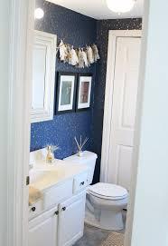 decorate home best 25 rental decorating ideas on pinterest camper trailer