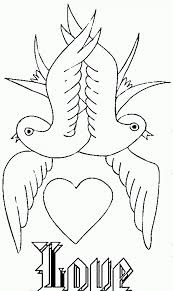 valentines day free printable coloring pages no 68 holiday