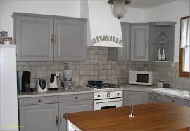 meuble de cuisine encastrable cuisine encastrable charmant meuble cuisine encastrable beautiful