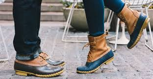 womens duck boots target 7 affordable alternatives to the l l bean duck boots
