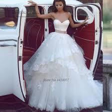 aliexpress com buy latest design korean wedding dress plus size