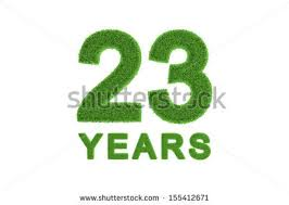 23rd birthday stock images royalty free images u0026 vectors