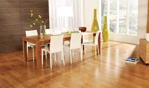 hardwood flooring canadian woodworking magazine