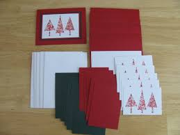 handmade christmas cards for sale karen u0027s cards u0026 ideas