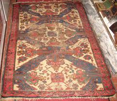 antique seichur armenian rug for sale antiques com classifieds