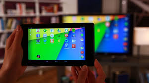android miracast mirror your android device s screen with miracast cnet