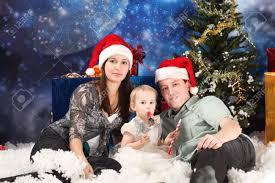 a christmas snow family themes for christmas for christmas
