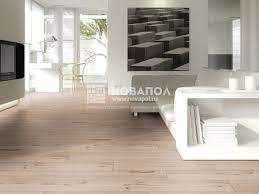Quick Step Largo Lpu1285 White ламинат Kronotex коллекция Exquisit бук акцент D4161 D 4161