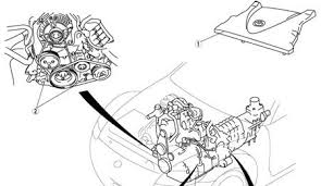 mazda rx 8 service manual engine repair and mechanical auto