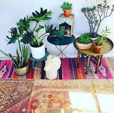 Large Kilim Rugs Best 25 Kilim Rugs Ideas On Pinterest Bohemian Rug Kilim