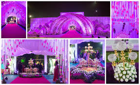 reception gujarati wedding grand entrance big fat indian ahmedabad wedding photography candid pictures of the wedding no less than a movie with terrific performances by their family friends and grand decor