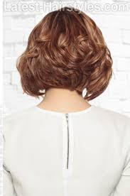 back viewof short shag hairdstyles 10 short shag hairstyles that will bring out the fun in you