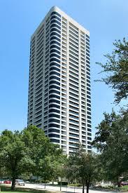 Rental Properties In Houston Tx 77004 Parklane Condominium Highrise At 1701 Hermann Houston Tx 77004