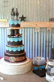 cowboy cake toppers 20 lovely wedding cake toppers walmart wedding idea