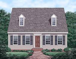 awesome cape cod home designs cape cod design home planning ideas 2018