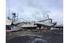 gallery british virgin islands devastated by hurricane irma