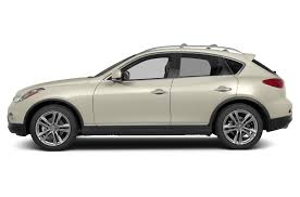 2015 infiniti qx50 price photos reviews u0026 features