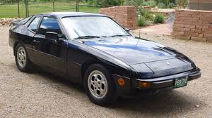 vauxhall colorado porsche 924s automotive pinterest porsche 924s porsche and