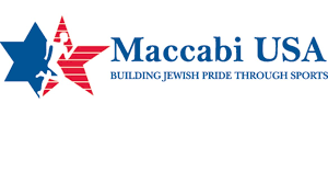 Seeking Usa Collegiateequestrian The Official Site Of The Ncea Maccabi